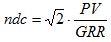 为什么GRR研究中均值控制图要求至少50%以上的点落在控制限以外