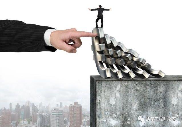 成功管理者必备的40大领导原则,少1个,都是你事业的软肋