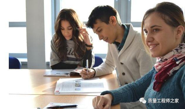 入职培训质量决定员工的发展趋向