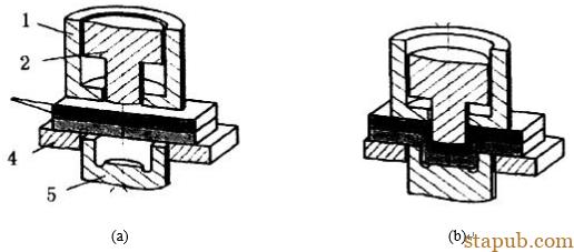 铝合金焊接与铆接工艺介绍及对比