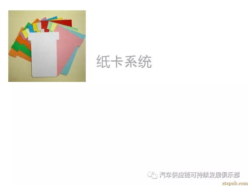 丰田纸卡系统 Kaimishibai